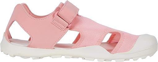 Glory Pink/Chalk White/Glory Pink