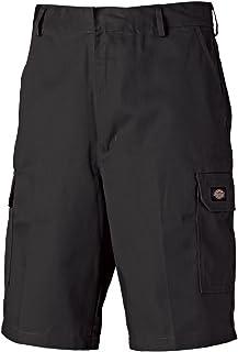 ► Dickies Redhawk Cargo Shorts ◄ verschieden Farben, WD834, 260gr/m²