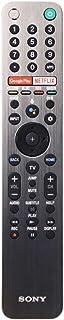 Sony Genuine OEM LED Smart TV Remote Control (RMF-TX600U)