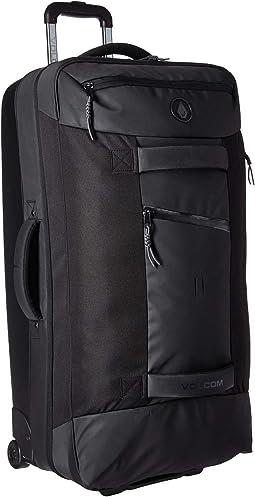 Globetrotter Bag