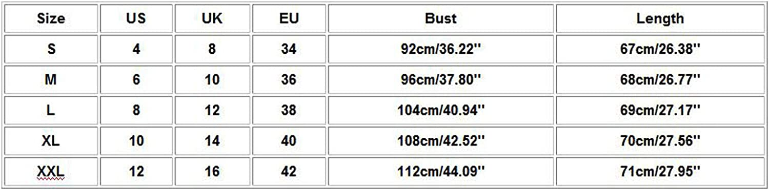 Gerichy Tank Tops for Women, Womens Summer Casual Sleeveless Loose Fit Plus Size Tank Tees Shirts Blouses Tunics Vest