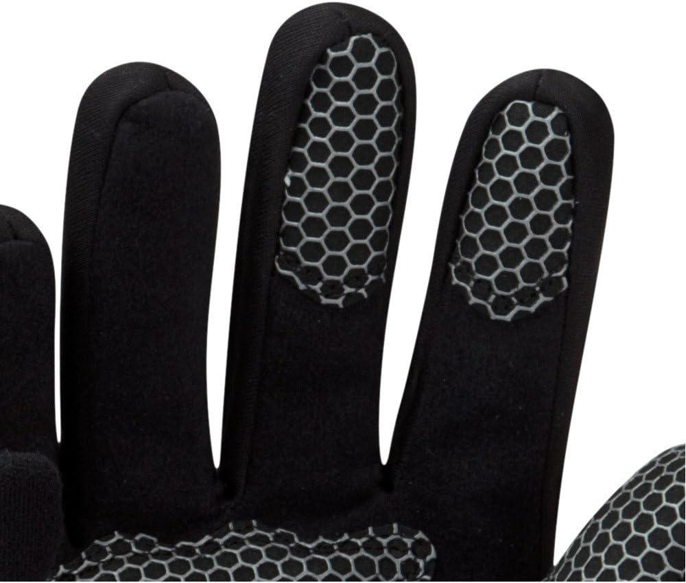 Elite Cycling Project Malmo wasserdichte Winter Fahrradhandschuhe Gepolsterte Handfl/ächen Thinsulate Gef/üttert Radsport Handschuhe