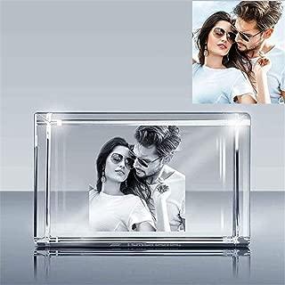 Mejor Cubo De Cristal 3D de 2020 - Mejor valorados y revisados