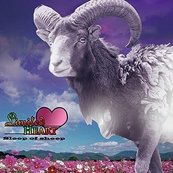 Sleep of Sheep - Single