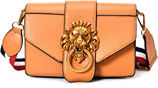 ショルダーバッグ レディース 鞄 かばん カバン ポーチ 人気 可愛い 小さめ  ミニ 手提げ 斜め
