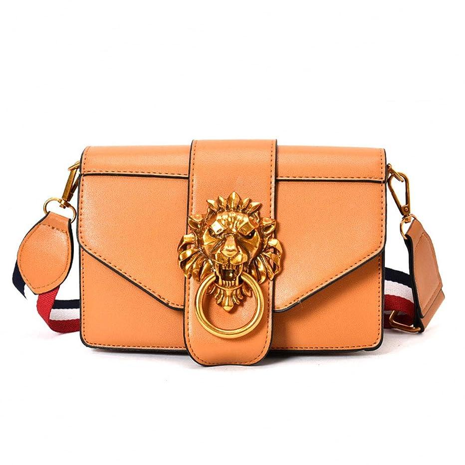 耳時アームストロングショルダーバッグ レディース 鞄 かばん カバン ポーチ 人気 可愛い 小さめ  ミニ 手提げ 斜め
