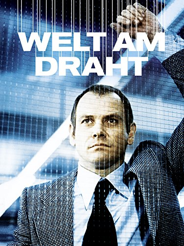 Welt am Draht (Digitally Remastered)