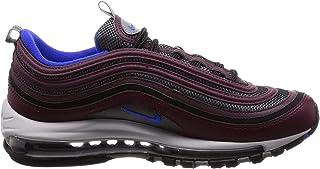 [ナイキ] 靴 メンズ 921826-012