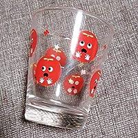 ケンタッキー ムック ガラス グラス