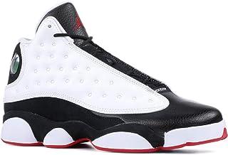 45fd75bb6a72c Jordan Retro 13