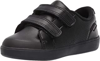 Stride Rite Baby-Boy's Made2Play Jude Sneaker