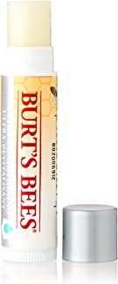 Burt's Bees Balsamo per le labbra, Idratante (Ultra Conditioning), 1 pezzo
