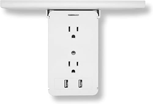 high quality Tower new arrival high quality Charger outlet sale