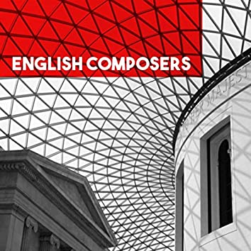 English Composers