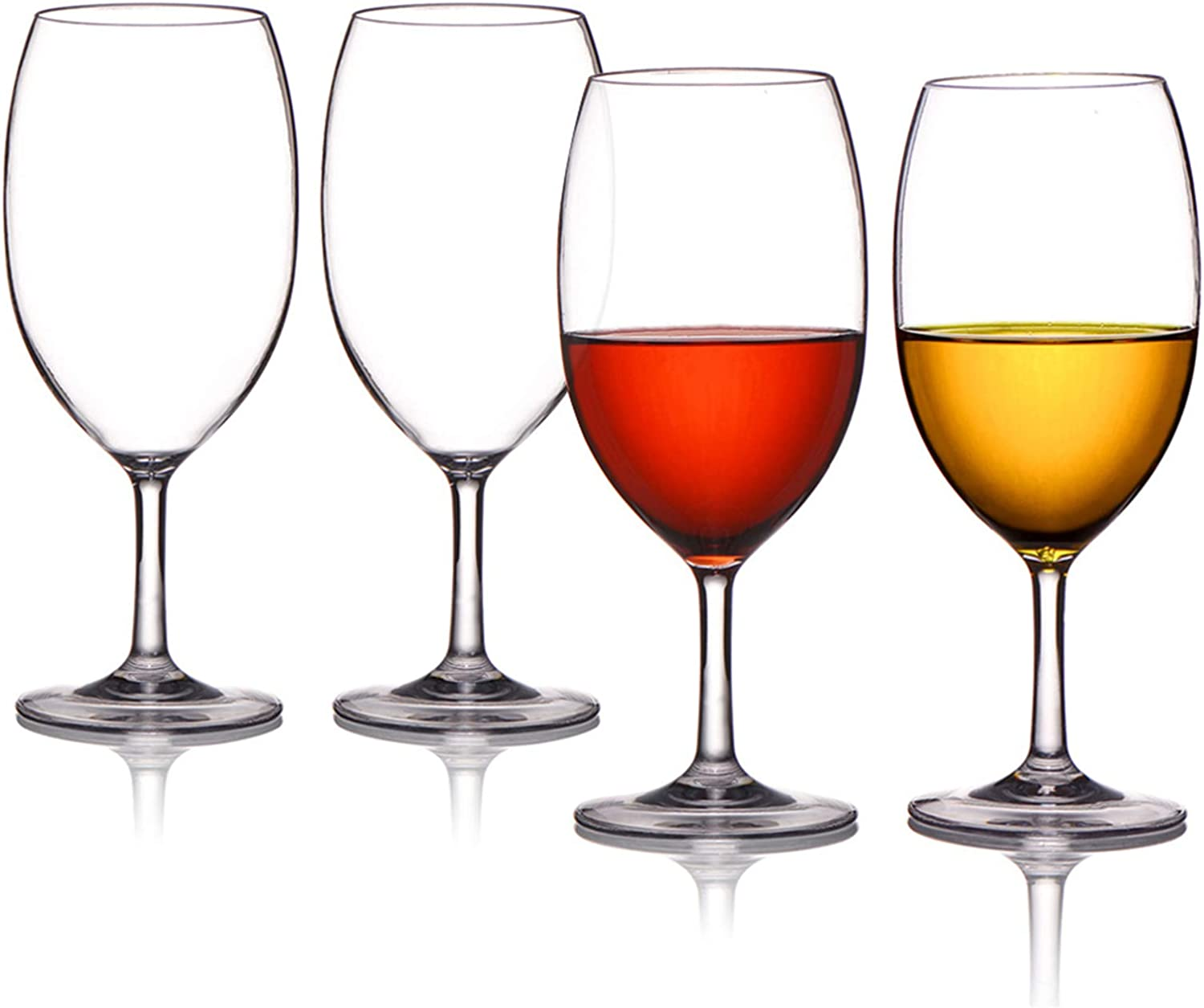 Multifunctional Wine Set Transparent Ranking TOP4 Win Red Creative Glass Ranking TOP8
