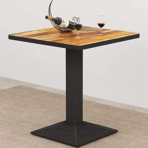 best service aacf6 266bd Cafe Tables: Amazon.com