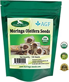 Best moringa for sale florida Reviews