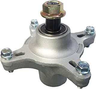 Outdoors & Spares Replaces Stens 285-923 ROTARY 14311 Spindle Assembly TORO 117-7267 &117-7439