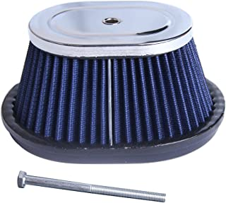 New Air Filter Cleaner Element For Yamaha Blaster 200 YFS 200 1988-2006
