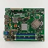 IBM Lenovo ThinkCentre M58 SOCKET 775 MOTHERBOARD 03T7032 for IBM 6137 SFF