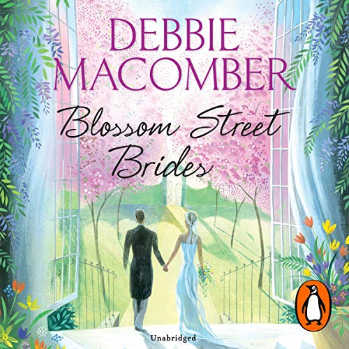 Blossom Street Brides cover art