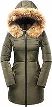 Best zara real fur coat Reviews
