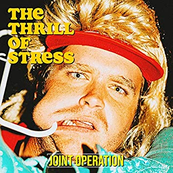 The Thrill of Stress