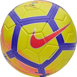 Amazon.es: 20 - 50 EUR - Entrenamiento / Balones: Deportes y aire ...