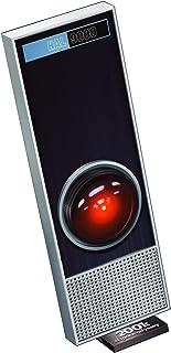 メビウスモデル 2001年宇宙の旅 HAL9000 全高約34.9cm (実物大) 1/1スケール プラモデル MOE2001-5