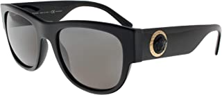Versace Mens VE4359