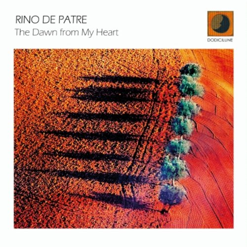 Sonidos de Cubiertos by Rino De Patre on Amazon Music ...