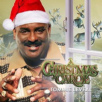A Christmas Carol - Single