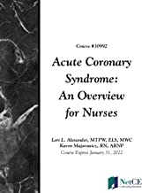 Best netce continuing education for nurses Reviews