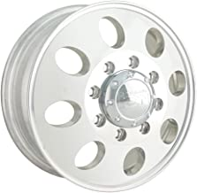 Best 2008 f350 dually rims Reviews