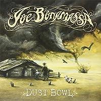 Dust Bowl [12 inch Analog]