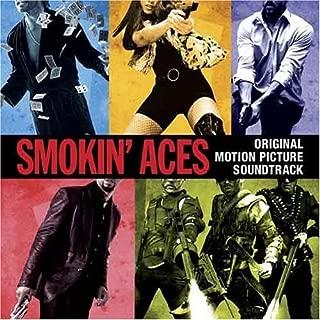 Soundtrack by Smokin' Aces
