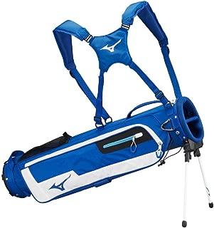 Mizuno 2020 BR-D2 Carry Golf Bag