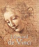 COFFRET 2VOL LEONARD DE VINCI