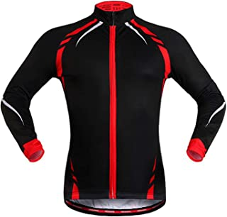 Best dare2b running jacket Reviews