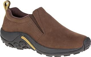 Merrell Women's Jungle Mock Slip On Shoe