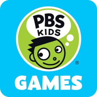 odd squad games for free