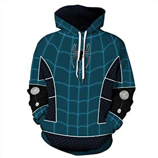 Neutral Hooded Sweatshirt Soft Comfortable Outdoor Fashion Hooded Autumn Sweater