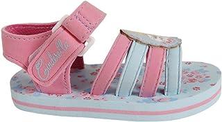 ce53b597 Amazon.es: Disney - Zapatos para niña / Zapatos: Zapatos y complementos