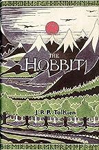 Best The Hobbit Reviews