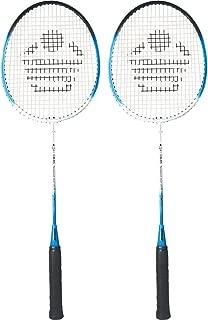 Cosco Badminton Rackets- CB-85, Recreational