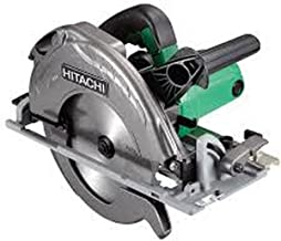 Hitachi tools - Sierra circular 1300w 5000rpm