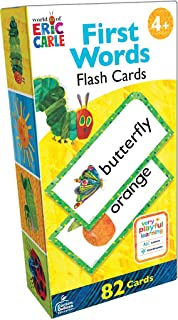 Best child first sight word cards Reviews