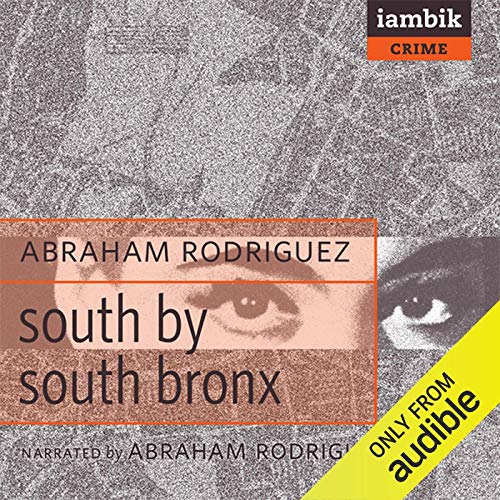South by South Bronx copertina