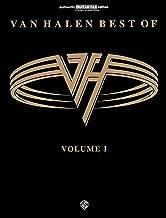Best of Van Halen - Volume 1 ([NOT part of any series])
