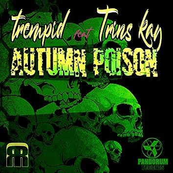Autumn Poison